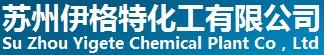 增塑剂_环保增塑剂_二辛酯_二丁酯_pvc增塑剂